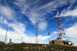 Township in New Jersey Considers New Cell Tower