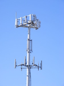 450px-Cell-Tower[1]