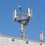 Improved Wireless Coverage for Patrons at Soldier Field