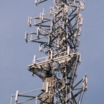 Municipal Staff to Assist Telecom Companies in Processing Cell Tower Permits