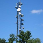 Residential Cell Tower Ordinance May Be Amended in Winston-Salem