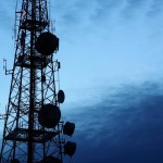 Cell Tower Proposed for New Mexico Resort Community