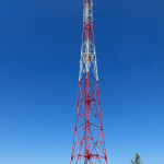 After 20 Years A Cell Tower Finally Wins Approval