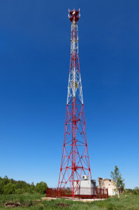 cell-tower1[1]