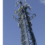 Iowa Cemetery to Receive Cell Tower