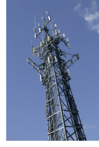 cell_tower[1] (2)