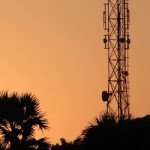 School Board in Maine Receives Proposal for New Cell Tower