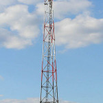 Construction of New Cell Tower Begins in Missoula, Montana
