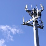 Lease Buyouts and Extensions vs. Owning a Cell Tower (It Can Be Done!)